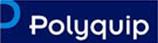 Polyquip Engineering Pte Ltd